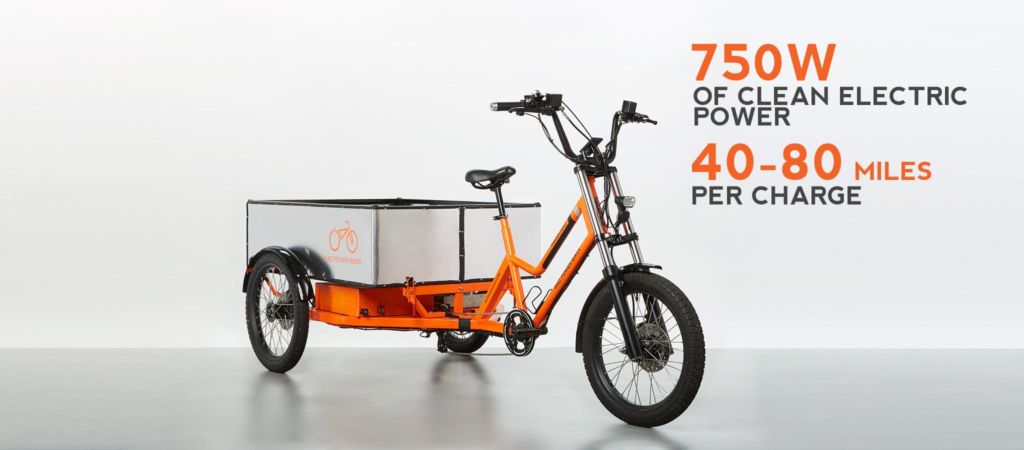 radburro rad power bikes commercial. Black Bedroom Furniture Sets. Home Design Ideas