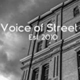 Voice of Street