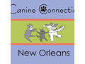 Canine Connection Gift Pack