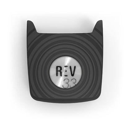 REV33 Pro 160 Silver