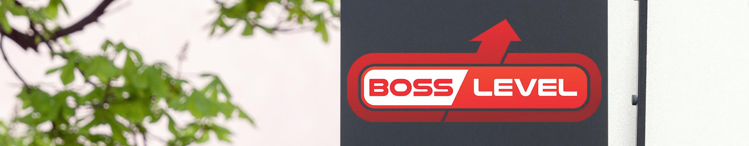 Boss Level Labs