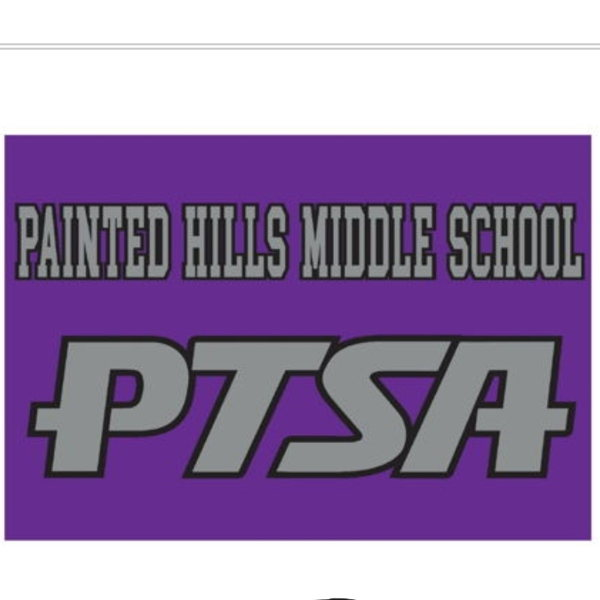 Painted Hills Middle School PTSA