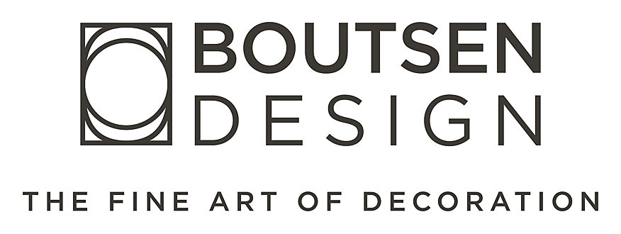 Cannes - Boutsen Design
