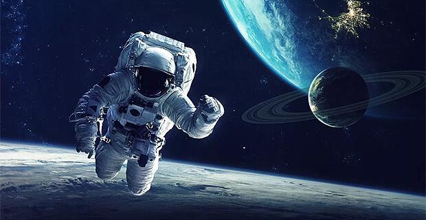 В Самаре стартует игра «Гравитация. Миссия ENERGY» - Новости радио OnAir.ru