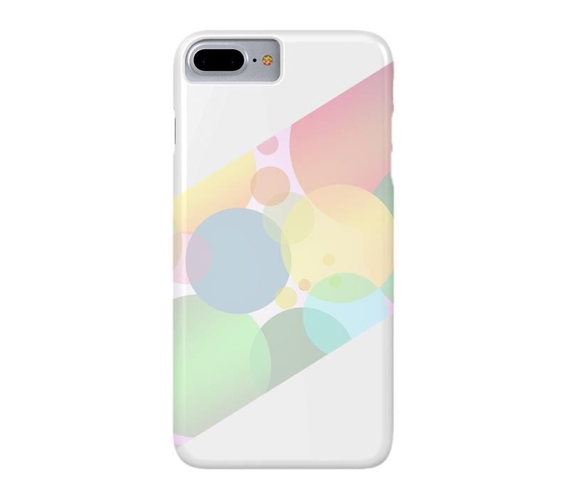 iPhone 7 & 8 Phone Cases
