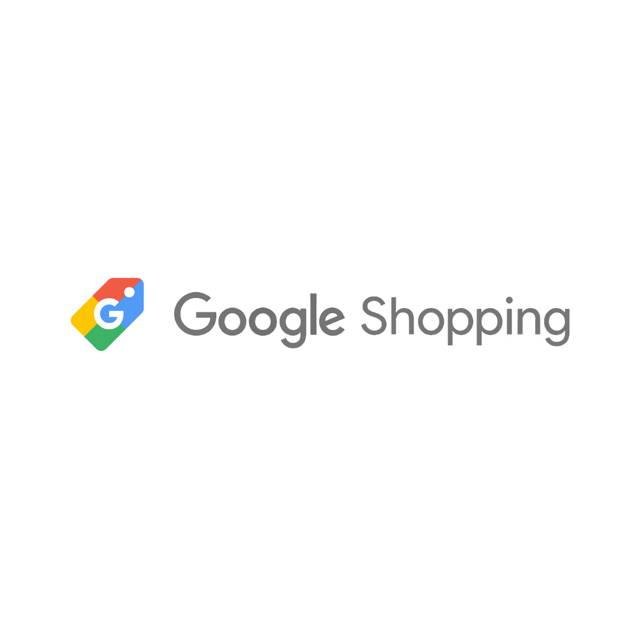 skin set go skincare available at google.com shopping