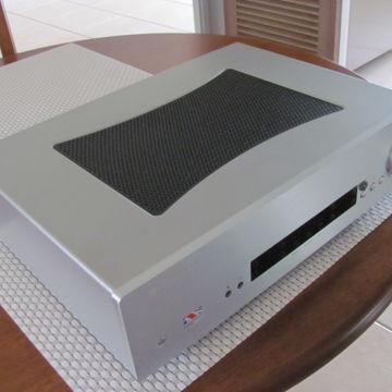 CXA60