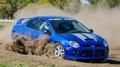 IA Region July 2017 Rallycross at Cedar Falls