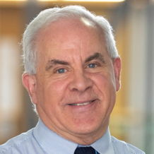 Frederic G. Reamer, PhD