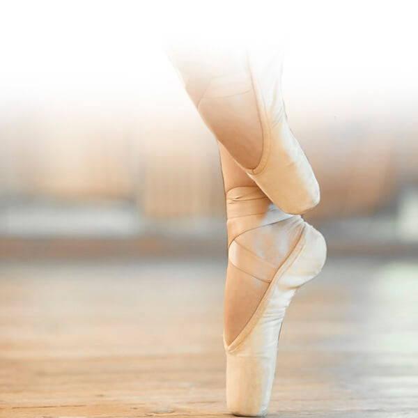 dans-en-gymnastiek