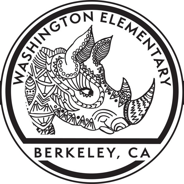 Washington Elementary PTA