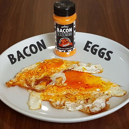 Bacon-Seasoning-Eggs
