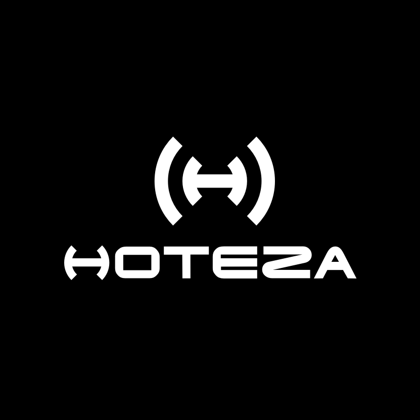 Hoteza Limited