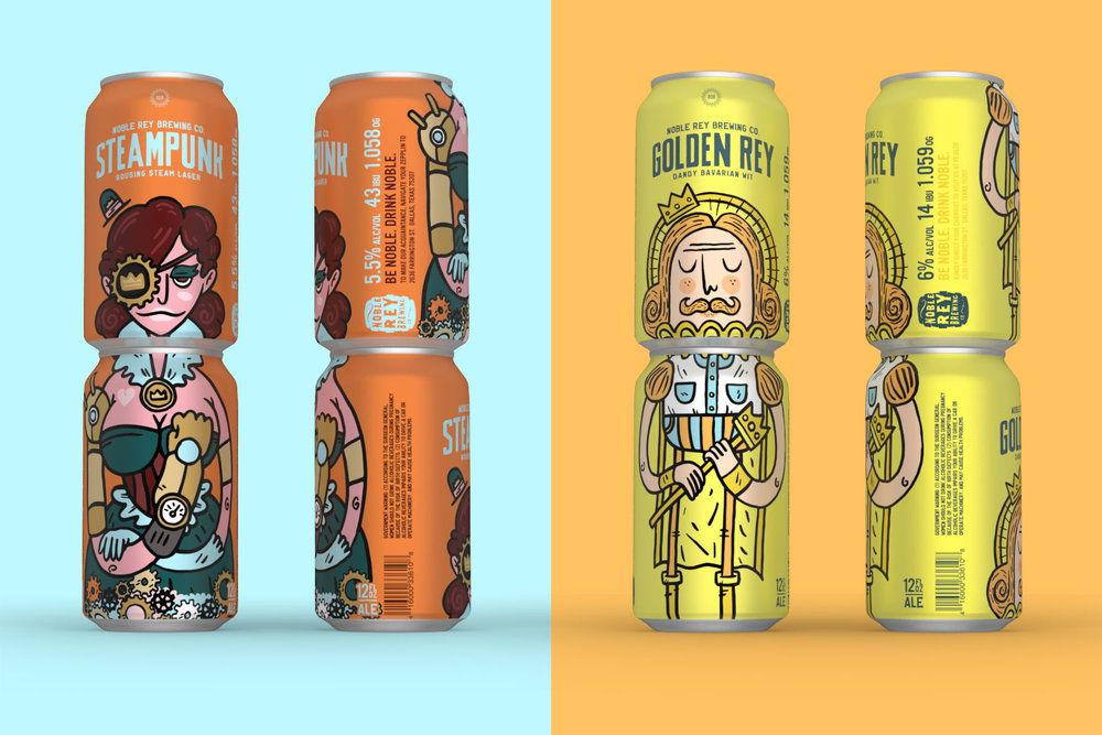 Noble+Rey+Brewery-3.jpg