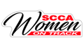 2019 SCCA Women on Track Lunch presented by Mazda