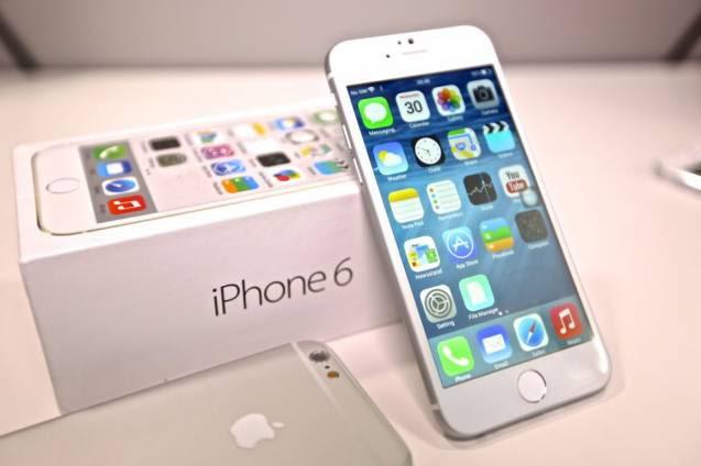 smartphone d'occasion, iphone reconditionné, ordinateur occasion