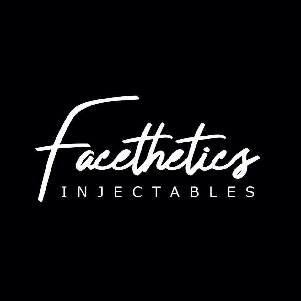 Facethetics - Mobile Cosmetic Injectables Clinic