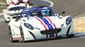 Lotus Cup USA :: Thunderhill Raceway