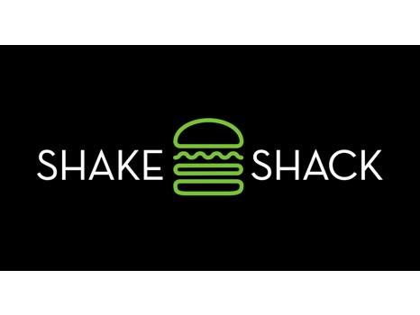 $100 to Shake Shack