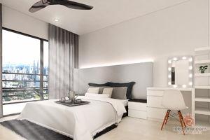 orinoco-design-build-sdn-bhd-minimalistic-modern-malaysia-selangor-bedroom-3d-drawing