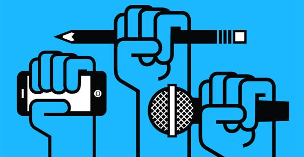 Министерство цифрового развития, связи и массовых коммуникаций России разработало поправки в закон «О СМИ» - Новости радио OnAir.ru