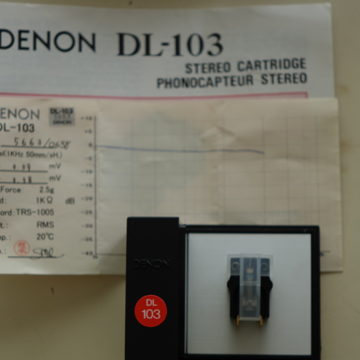 DL-103