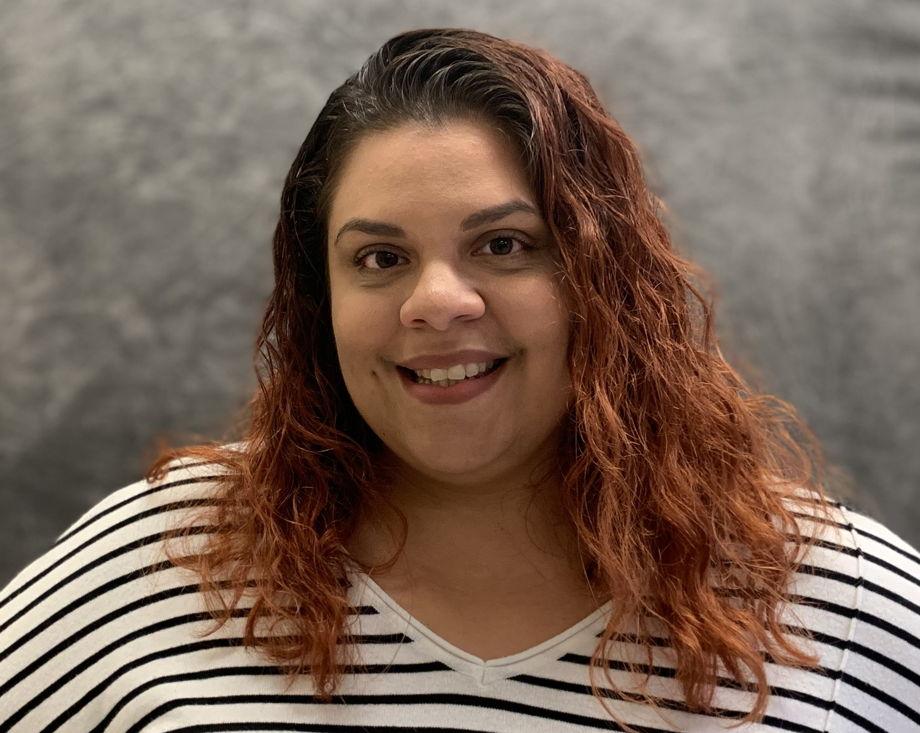 Elba Ortiz , Preschool Pathways - Co-Lead Teacher