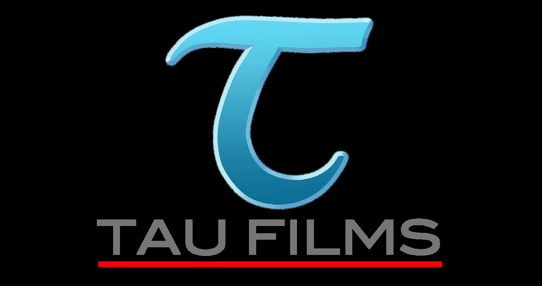 Taulogorev3 03 18 2k