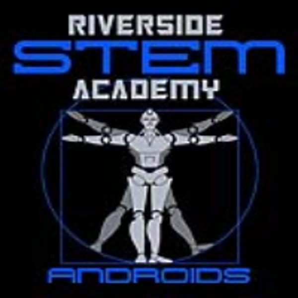 Riverside STEM Academy PTSA