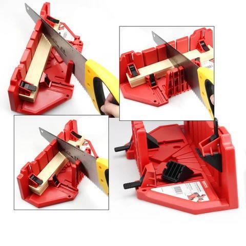 precision wood cutting hand tools