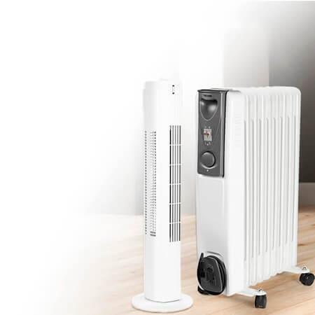 verwarming-en-airco