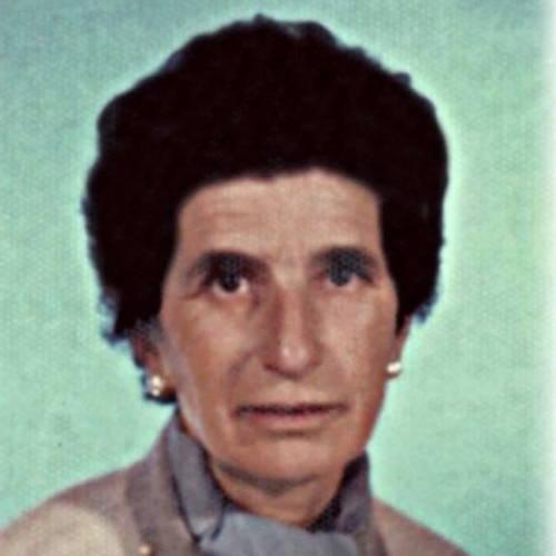 Rosina Adua Grilli