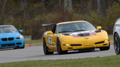 SCDA @ Lime Rock- UNMUFFLED Track Event Sep.19th