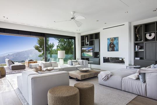 Accessoires pour maison de luxe : ajoutez de la valeur à ...