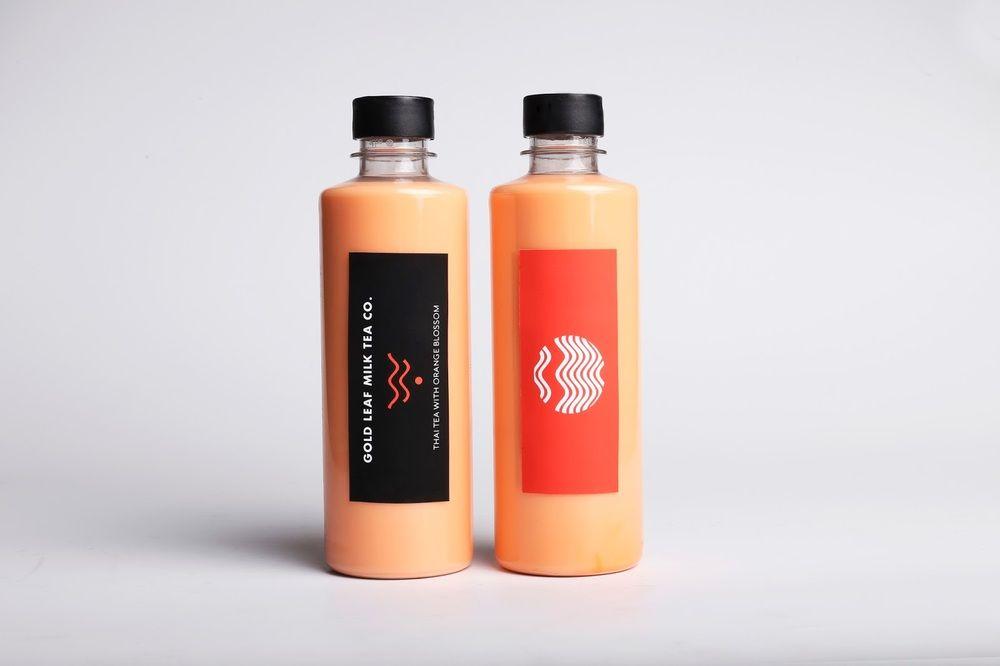 GoldLeaf-Milk-Tea-09.jpg