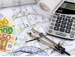 Kostenlose Immobilienbewertung
