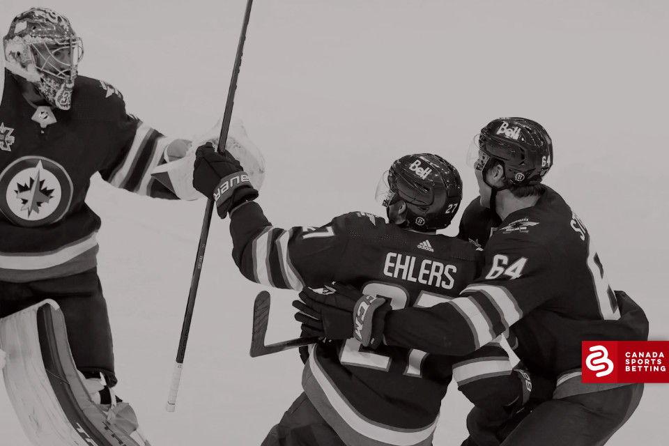 NHL Picks And Predictions: June 4-5