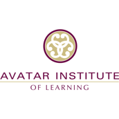 Avatar Institute of Learning logo