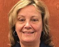 Marielena Kerdel , Early Preschool Teacher Assistant