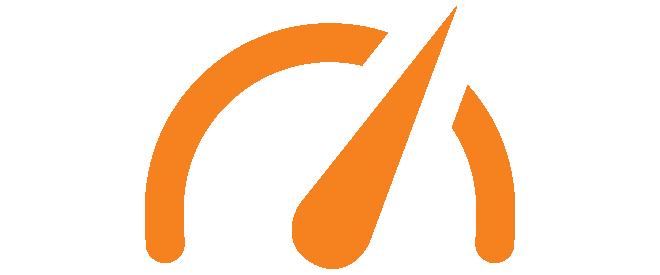 SINGTRIX KARAOKE MACHINE SYSTEM | SINGTRIX STUDIO EFFECTS CONSOLE