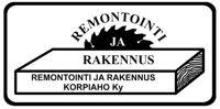 Remontointi ja Rakennus Korpiaho Ky, Riihimäki