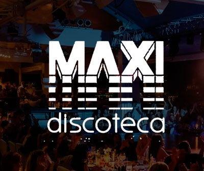 Maxidiscoteca  clubbing Lio Ibiza, party calendar and Lio club Tickets