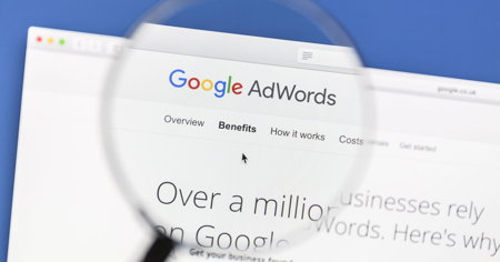 Image for Our Best AdWords Secrets for Banks and Credit Unions
