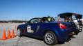 AutoXAtlanta Co-Drive Challenge