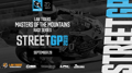 UtahSBA Law Tigers StreetGP | September 28th