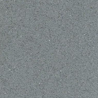 OPTIONAL QUARTZ COUNTERTOP- GREY EXPO OP2159