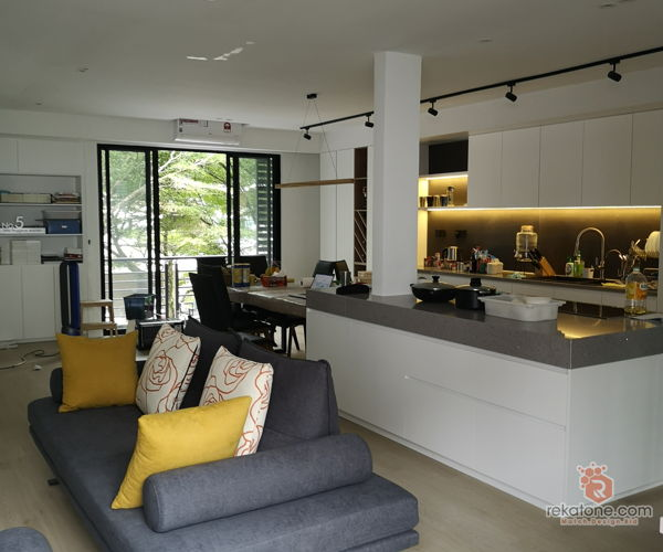 glassic-conzept-sdn-bhd-modern-malaysia-selangor-dining-room-dry-kitchen-living-room-wet-kitchen-interior-design