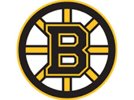 Bruins Tickets