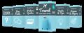 Travel Bundle Collection