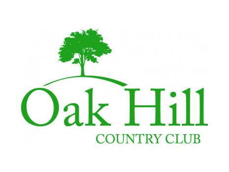 Oak Hill Wine Dinner and Wine Barrel Wine Rack